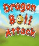 Dragon Ball Attack