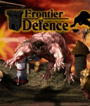 Frontier Defence