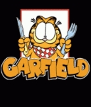 Garfield's Defense: Attack of the Food Invaders