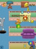 Tom & Jerry: Mouse Maze 2
