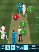Pro Cricket 2017