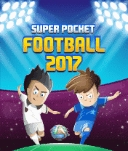 Super Pocket Football 2017