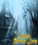 Escape: Rescue Lucy