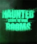 Haunted Rooms: Escape VR Game