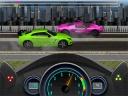 Drag Racing Pro