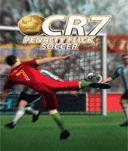 Ronaldo CR7 Penalty Flick Soccer