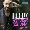 Te Pup, Pa Pa! (Radio Edit)