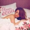 Ecou (Radio version)